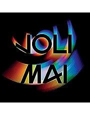 Joli Mai (Vinyl)