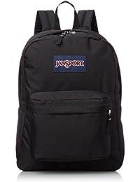 Under Armour UA Renegate Unisex Laptop Sports Backpack...