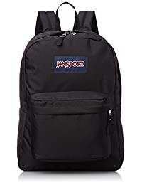 JanSport T501 SuperBreak Mochila