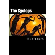 The Cyclops