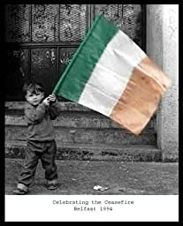 review of paddy whacked Review of paddy whacked essay 2607 words | 11 pages english, t j paddy whacked: the untold story of the irish-american gangster new york: regan, 2006, 442 pp throughout his career tj.