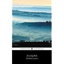 Domesday Book (Penguin Classics)