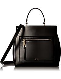 Aldo Gareni Top Handle Handbag