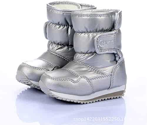 0536d5312c Shopping Silver - Last 90 days - Outdoor - Shoes - Girls - Clothing ...
