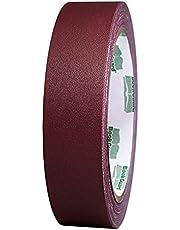 "1"" Colored Premium-Cloth Book Binding Repair Tape   15 Yard Roll (BookGuard Brand)"