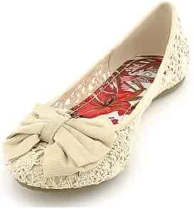 9e497ddb7b7fa Shopping Ballet - Shoe Size: 12 selected - Color: 7 selected - 2 ...