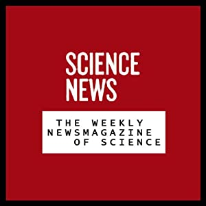 Science News, March 20, 2010 Periodical