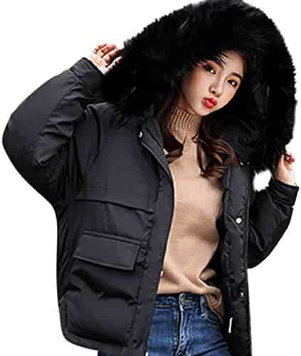 ff5e3ebd928 Shopping 13-14 or 00 - Down Jackets & Parkas - Coats, Jackets ...