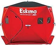 Eskimo Quickfish Pop-up Portable Ice Shelter