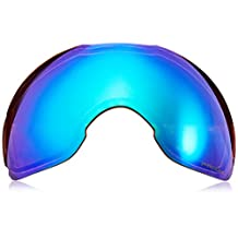 Oakley Men's Airbrake Snow Goggle Replacement Lens