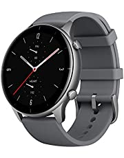 XIAOMI 7599 Smartwatch Amazfit Gtr 2E, Gps, Matcha Green