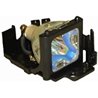DT00511 Viewsonic PJ520 Projector Lamp