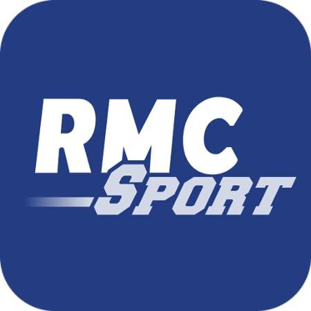 comment s abonner a rmc sport via free