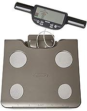 Tanita BC601 Segmental Body Composition Monitor with SD Card Connectivity