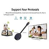 Tv Stick for Google Chromecast 2 3 Chrome Crome