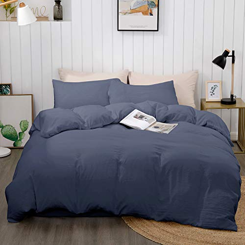 BEDELITE Duvet Cover Set