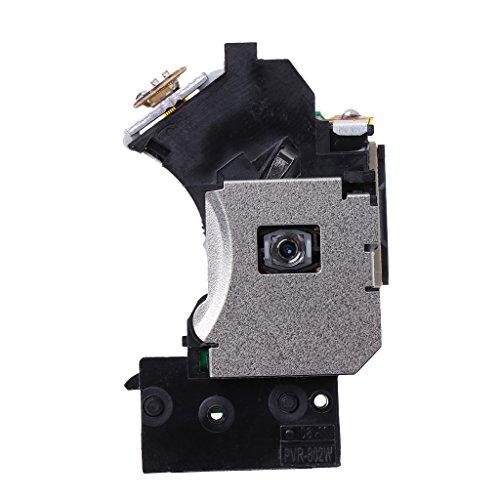 Repair Ps2 Lens - 3