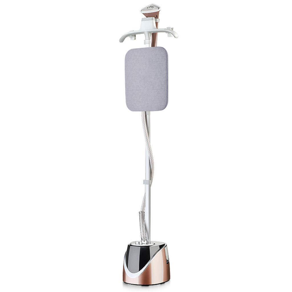 Luxury Fashion Hanging Ironing Machine Home Clothes Steamer Portable Handheld Steam Generator 2000W Upright Ironing Machine by Steam ironing (Image #1)