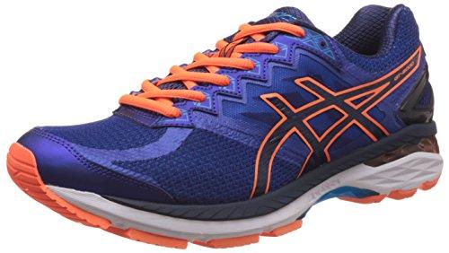 Asics Men's Gt-2000 New York 4 Running Shoes
