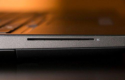 Dell Precision 7510 FHD 15.6in Workstation Business Laptop (Intel Quad Core i7-6820HQ, 16GB Ram, 512GB SSD, HDMI) AMD FirePro W5170M 2GB GDDR5 (Renewed)