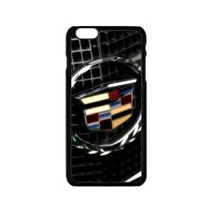 Cadillac sign fashion cell phone case for iPhone 6