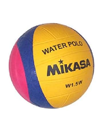 Pelotas de waterpolo | Amazon.es