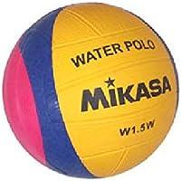 Mikasa palla da pallanuoto W1.5W, misura 1