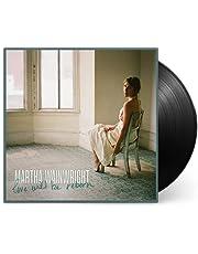 Love Will Be Reborn (Vinyl)
