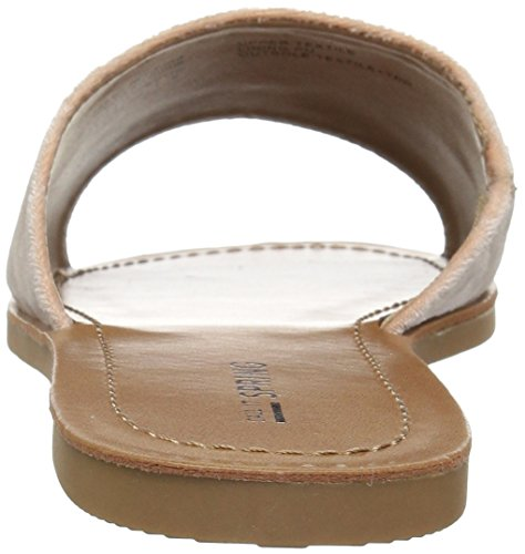 Pictures of Call It Spring Women's Thirenia Slide Sandal 6 M US 8
