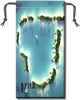new style 6a73f aba23 Love Island Style Personalised Name Case for Apple iPhone 6/6S and ...