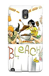 Julian B. Mathis's Shop durable Protection Case Cover For Galaxy Note 3(bleach) 8905006K75334310