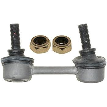 Rare Parts RP30460 King Pin Set
