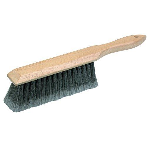 7 Inch Brush - 9