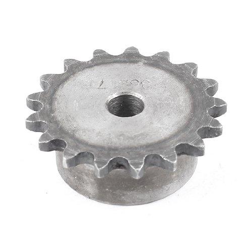 Bestselling Abrasive Tool Post Grinding Wheels