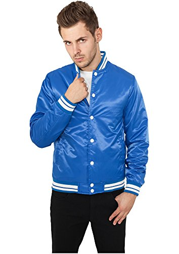 urban-classics-mens-shiny-college-jacket-colorroy-whtgrossel