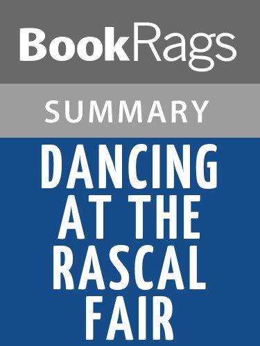 Buy doig, ivan dancing at the rascal fair