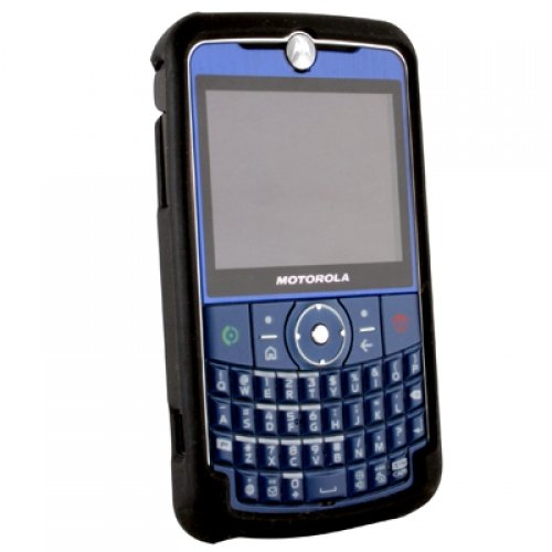 Wireless Xcessories Group Silicone Sleeve for Motorola Na...
