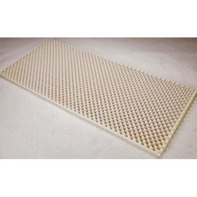 Environmentally Friendly Foam (Environmentally Friendly Convoluted Foam Hospital Bed)