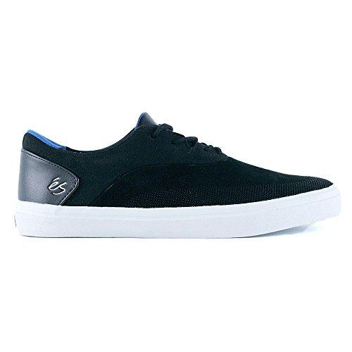Es Arc Schuh - black Größe: 42