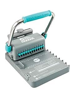 Rayher 79969000 Cinch - Máquina encuadernadora