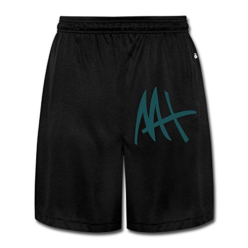 Matt Hardy Cotton Shorts