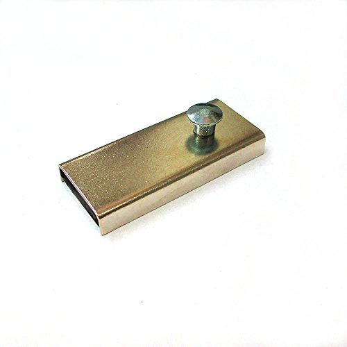 Machine Magnet - Sewing Machine Superior Magnetic Seam Gauge Guide #Mg1