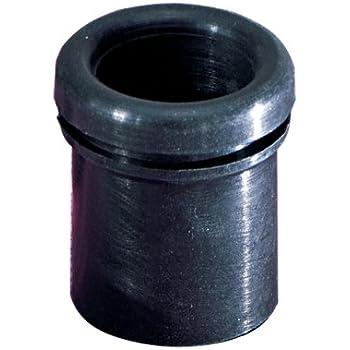 Pack of 2 Moroso 68771 PVC Valve Cover Grommet,