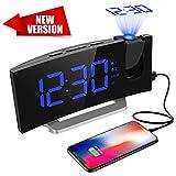 Se Alarm Clocks Review and Comparison