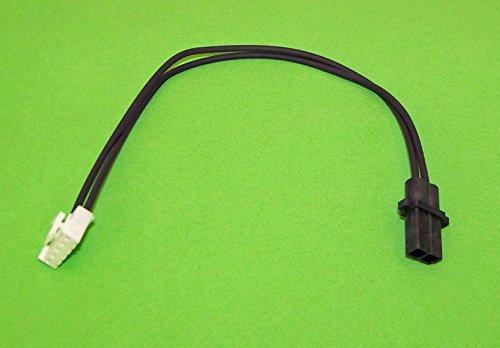 OEM Epson Ballast Cord or Cable: EX31, EX51, EX71, PowerLite Home Cinema 705HD, PowerLite S7, PowerLite W7 by Epson