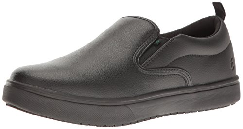Emeril Lagasse Women's Royal Shoe, Black, 8.5 W US