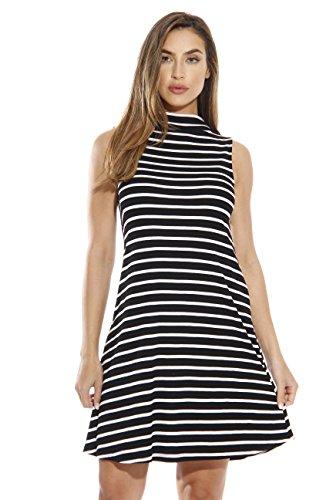 love affair dresses - 5