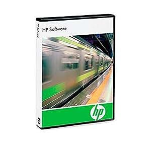 HP Business Copy EVA4400 1TB Software LTU - Sistema de planificación de recursos empresariales (ERP)
