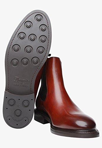 Shoepassion No. 645 Grappa