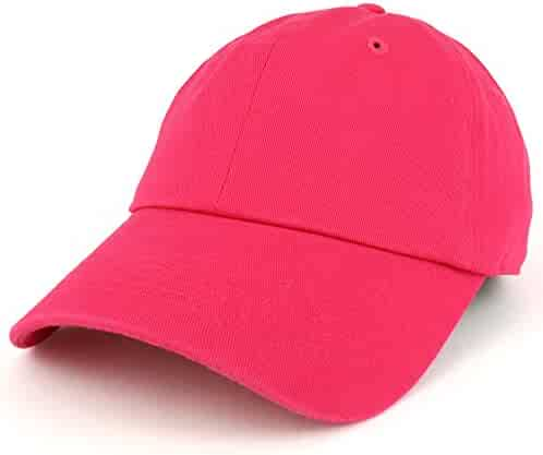 24ed6b0db Shopping Trendy Apparel Shop - Pinks - Accessories - Women ...